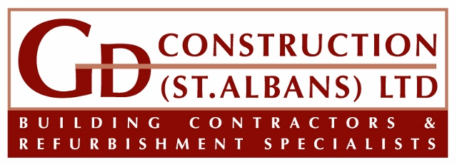 building construction and refurbishment specialist